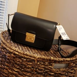 Michael Kors Sloan Editor Shoulder Bag B…